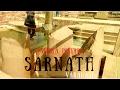 Ashoka Pillars Sarnath Varanasi - Part 2