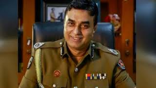 News 1st: Prime Time Sinhala News - 7 PM   (04-10-2018) Thumbnail