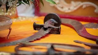 Keertan Sohila Guru Nanak Nishkam Sevak Jatha Guru Nanak Nishkam Sevak Jatha Free MP3 Song Download 320 Kbps