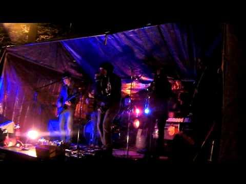 Word Of Mouth, Hamburg NY, new years eve 2011 12 003