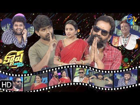 Cash Jani MasterRaghu Shiva Shankar Baba Bhaskar  11th May 2019   Episode  ETV Telugu