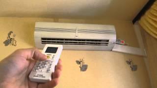 Холодные потолки Clina, монтаж охлаждающих систем своими руками: инструкция, фото и видео