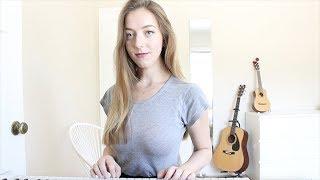 Američanka Zpívá   Cizí zeď - ONEMANSHOW Foundation