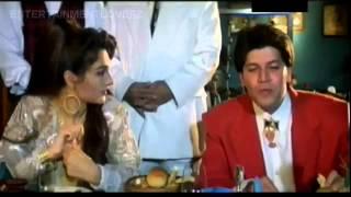 Suraksha (1994) - Part 6