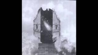James Ferraro - Heaven