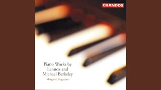 6 Preludes, Op. 23: No. 3. Allegro moderato
