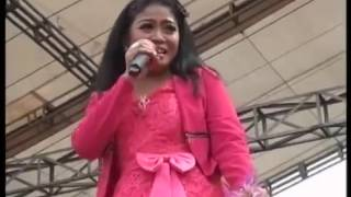 Video Tum hi ho   Lilin herlina  NEW PALLAPA SERDADU  terbaru 2016  Merpati Vision download MP3, 3GP, MP4, WEBM, AVI, FLV Oktober 2017