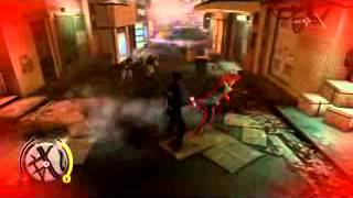 Sleeping Dogs  Definitive Edition Part 94 PS4
