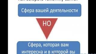 Заказать создание сайта на Joomla(, 2014-06-29T13:29:00.000Z)