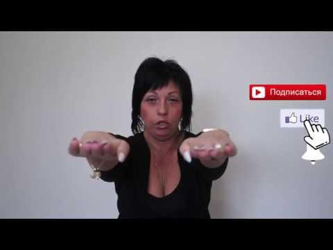 Щитовидка болит или горло