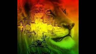 Bob Marley - is this love (Dubmatix revisioned) Free DL!!!