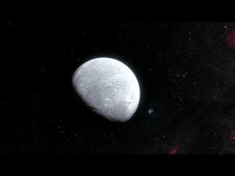 Eris (dwarf planet) - Mashpedia Free Video Encyclopedia