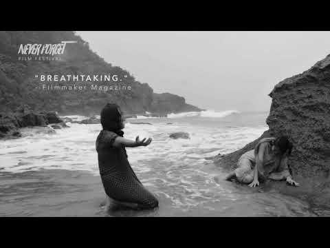 Mula sa Kung Ano ang Noon (sine ni Lav Diaz) - Trailer for Never Forget Film Festival 2018