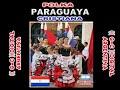 POLKA PARAGUAYA CRISTIANA-CD FULL-LOS DOS CAMINOS