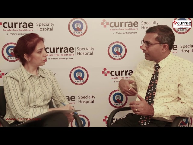 What are the Symptoms of Kidney Stones or Urinary Stones? - Dr. Soumyan Dey |  Currae Hospital