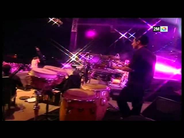 carole-samaha-ali-festival-mawazine-2011-rabat-azzeds