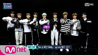Video [2017 MAMA] Star Countdown D-16 by NCT 127 download MP3, 3GP, MP4, WEBM, AVI, FLV Februari 2018