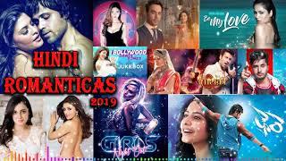 Hindi Romantic Mashup 2019 - Love Songs Hindi Popular - Nonstop Hindi Songs