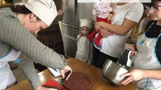 Центр детства и семьи «Мечта» продолжит работу с семьями