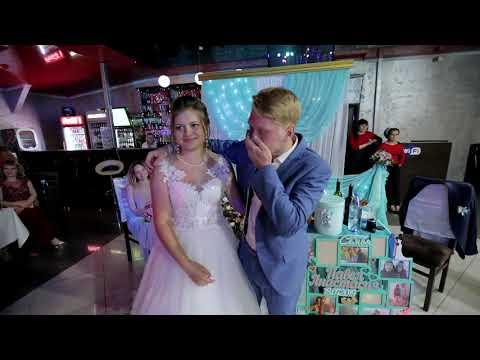 Поздравление сестры на свадьбе брата )