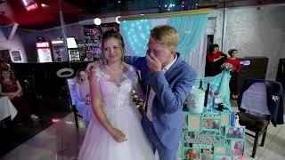 Download Поздравление сестры на свадьбе брата ) Mp3 and Videos
