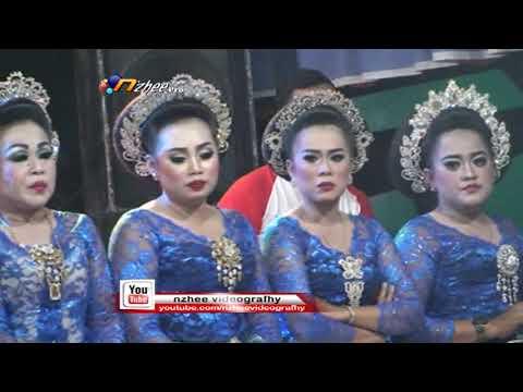 LAYUNG GROUP KEMBANG GADUNG
