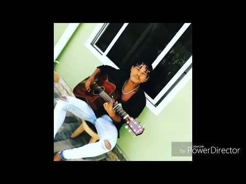 MBOSSO __Watakubali__ video__ cover__ by Gold boy and Ray vanny & lava lava