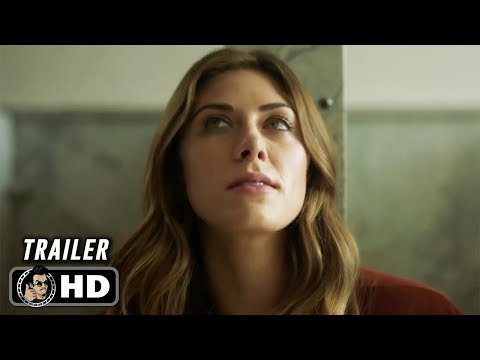 IN THE DARK Official Trailer