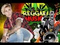 Justin Bieber - Love Yourself Version Reggae (Bhang Achiell Cover)