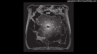 Oak - Beyond Oblivion