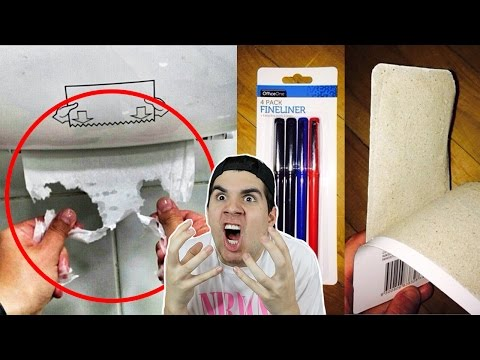 MOST ANNOYING PHOTOS EVER!!