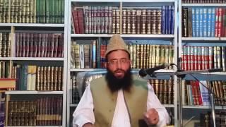 Video Muhammad Ali mirza ke baaray mei   Hafiz Sher Muhammad Ka moaqaf  Part 1  29 Aug 2015 download MP3, 3GP, MP4, WEBM, AVI, FLV Oktober 2018