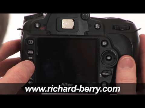 Popular Videos - Nikon D90 & Tutorial