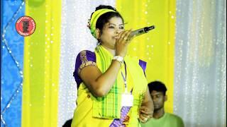 ও কালা রে...কুকিলার মনের বেদনা...। কুকিলা সরকার। Kali Achilung Val Aji Mor Ki Hoil By Kukila Sarkar