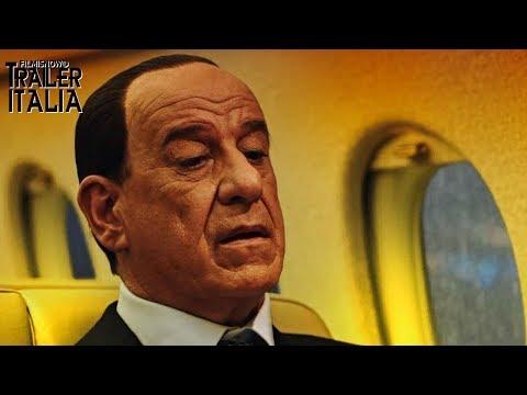 LORO 2  Paolo Sorrentino | Nuove Clip Dal film e Trailer