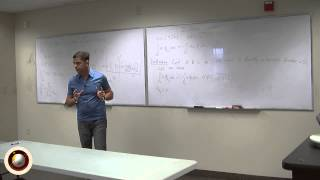 Introduction to Nonlinear PDEs II  Weak Solutions and Uniqueness