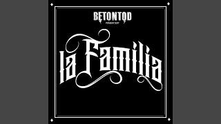 Play La Familia