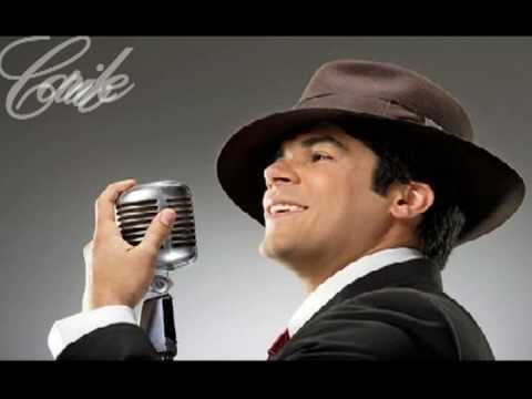 Jerry Rivera - Caribe Gardel Promocional