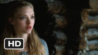 Red Riding Hood #1 Movie CLIP - I Can