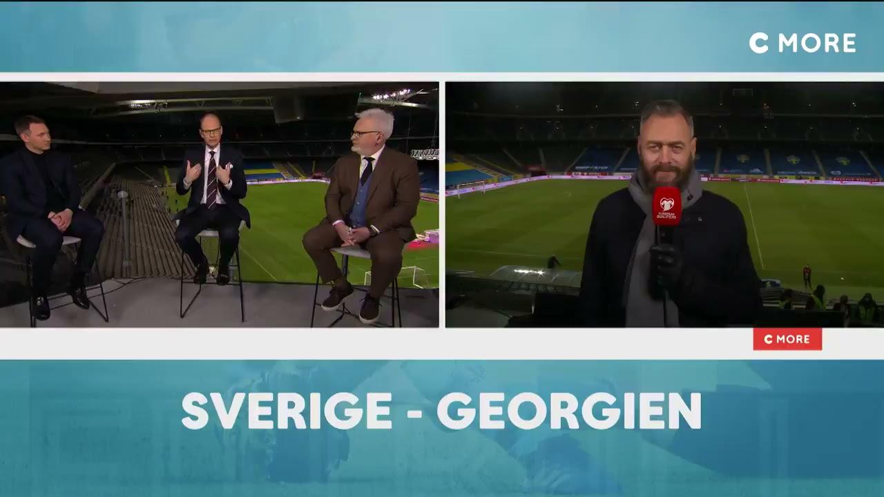 Download Borde Sverige bojkotta VM i Qatar? Diskussion 25 mars 2021