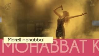 Raat Baaqi Baat Baaqi - Shashi Kapoor, Asha Bhosle, Bappi Lahiri | Namak Halaal