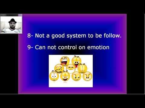 kurdistan forex course ( lesson 2)