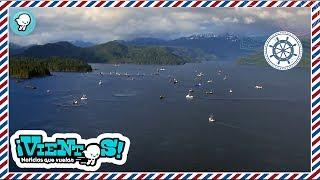 """Breves: """"Día Mundial de los Océanos"""""""