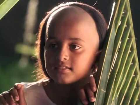 Tamil Movie SongBharathiMayil Pola Ponnu Onnu HIGH