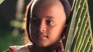 Video Tamil Movie Song   Bharathi   Mayil Pola Ponnu Onnu HIGH download MP3, 3GP, MP4, WEBM, AVI, FLV November 2017