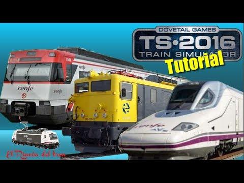 como-instalar-trenes-renfe-en-train-simulator---el-rincón-del-tren