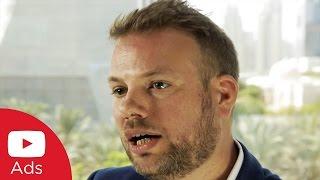 Google Presents: Virgin Mobile KSA Case Study | YouTube Advertisers