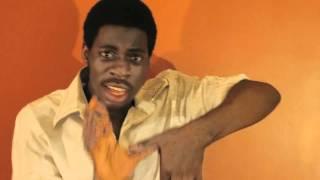 GEDDALILDIP - Nnamdi Ogbonnaya
