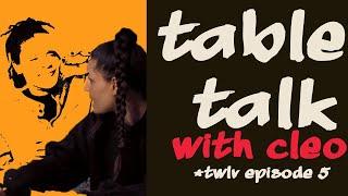 #TWLV - EPISODE 5