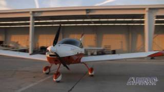 Aero-TV Exclusive First Look: Piper Goes LSA - Introduces PiperSport